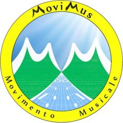 "MoviMus ""Movimento Musicale"""